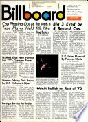 20. Juni 1970