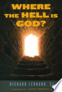 Where the Hell Is God  Book PDF