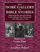 The Dor   Gallery of Bible Stories