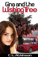 Gina and the Wishing Tree