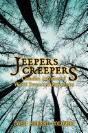 Pdf Jeepers Creepers