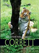 The Second [Oxford India] Illustrated Corbett