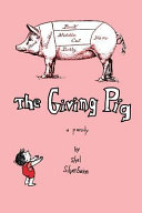 The Giving Pig