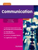Pdf Communication - 2e éd Telecharger