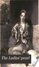 The Ladies  Pearl