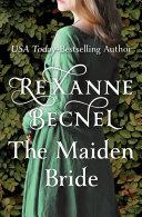 The Maiden Bride Pdf/ePub eBook