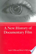 A New History of Documentary Film Book