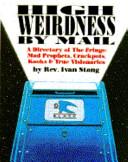 High Weirdness by Mail