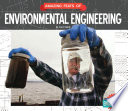 Amazing Feats Of Environmental Engineering