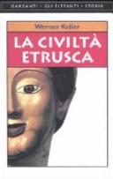 La civiltà etrusca