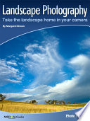 Landscape Photography EGuide