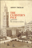 The Cloister s Pale