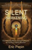 Silent Awakening Book