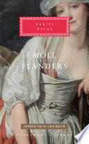 Read Online Moll Flanders For Free