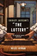 Shirley Jackson's