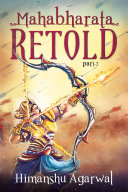 Pdf Mahabharata Retold Part-2 Telecharger