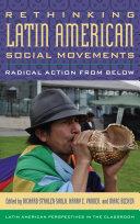 Rethinking Latin American Social Movements