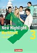 New Highlight