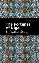 The Fortunes of Nigel Pdf/ePub eBook