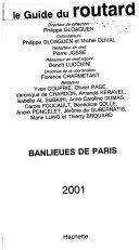 Banlieues de Paris