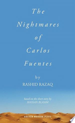 Download The Nightmares of Carlos Fuentes Free Books - Reading Best Books For Free 2018
