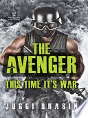 Download The Avenger Epub