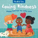 Loving Kindness Book