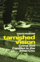 Tarnished Vision