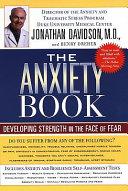 The Anxiety Book [Pdf/ePub] eBook