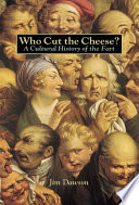 Who Cut The Cheese  PDF