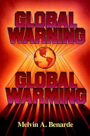 Global Warning Global Warming
