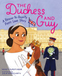 The Duchess and Guy Pdf/ePub eBook
