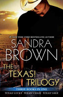 The Texas! Trilogy