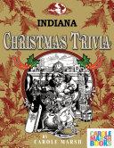 Indiana Classic Christmas Trivia Pdf/ePub eBook
