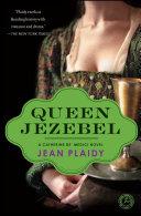 Pdf Queen Jezebel Telecharger