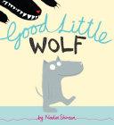 Pdf Good Little Wolf Telecharger