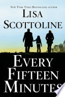Every Fifteen Minutes Book