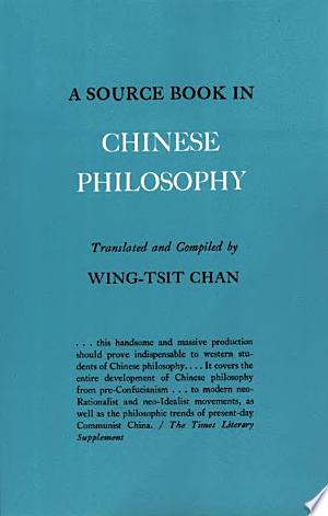 Download 中國哲學資料書 Free Books - Dlebooks.net