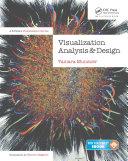 Visualization Analysis and Design [Pdf/ePub] eBook