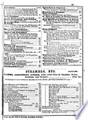 Bradshaw's monthly railway and steam navigation guide
