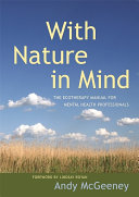 With Nature in Mind