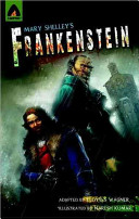 Mary Shelley s Frankenstein