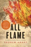 All Flame Pdf/ePub eBook