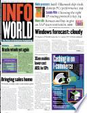 8 Wrz 1997