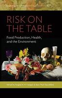 Risk on the Table Pdf/ePub eBook