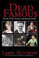 Pdf Dead Famous