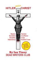 HITLER CHRIST [Pdf/ePub] eBook