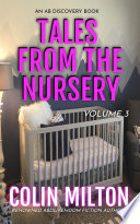 Tales From The Nursery Volume 3 PDF