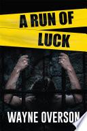A Run Of Luck Book PDF