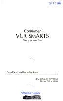 Consumer VCR Smarts
